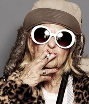 baddie-winkle-86-ans-pose-kurt-cobain
