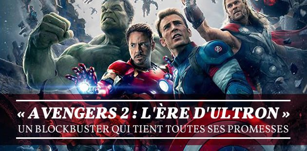 big-avengers-2-ultron-critique