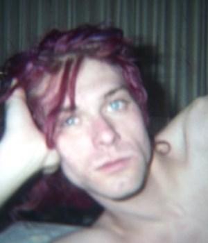 cobain-montage-of-heck-critique