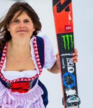 coline-ballet-baz-skieuse-portrait