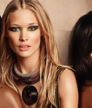 collection-maquillage-kiko-ete-2015-modern-tribes