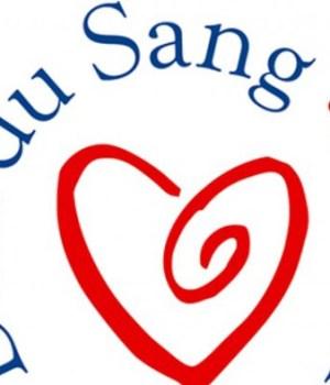 don-sang-homosexuels-amendement