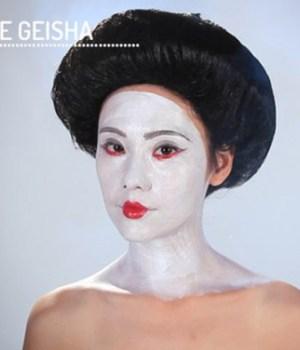 evolution-maquillage-siecles-buzzfeed
