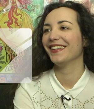 florence-porcel-interview