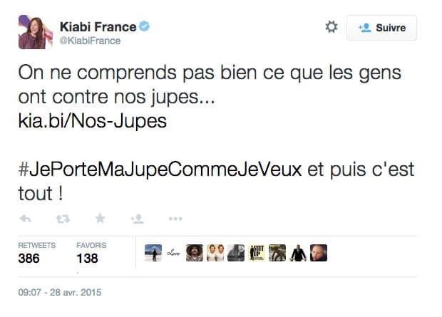 kiabi france