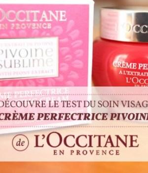 loccitane-test-creme-perfectrice-pivoine