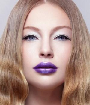 rouge-levres-violet-conseils