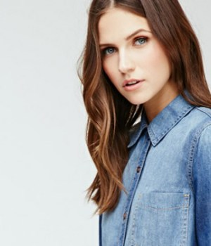 shopping-mode-total-look-jean-10-hits-fauchee-140