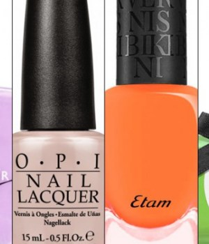 vernis-a-ongles-printemps-2015-selection-shopping