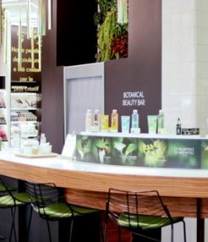 yves-rocher-concept-store-paris