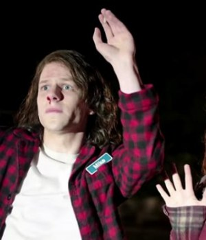 american-ultra-bande-annonce