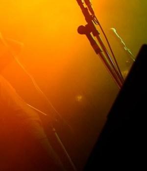 artistes-musique-bordeaux