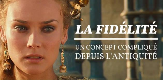 big-fidelite-concept-antiquite