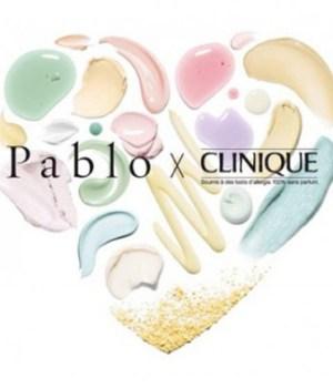 clinique-pablo-collaboration-mode-beaute