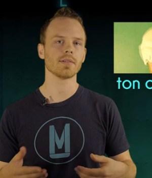 code-mu-axolot-video-mots-longs