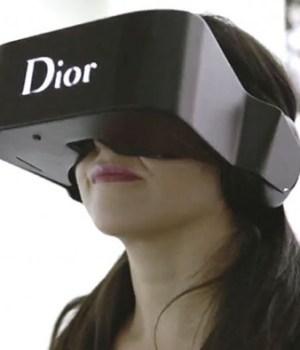 dior-eyes-casque-realite-virtuelle