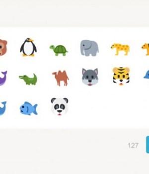 endangered-emoji-wwf-animaux