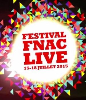 festival-fnac-live-2015-programmation