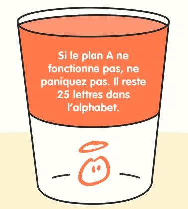 innocent plan a