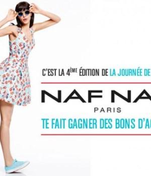 naf-naf-bons-achats-journee-robe-2015