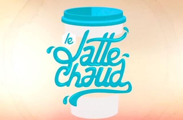 natoo-ryan-gosling-latte-chaud