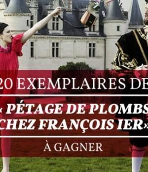 petages-plombs-Hugo