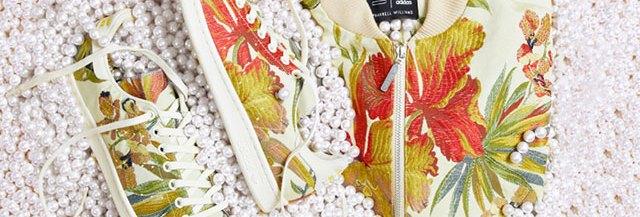 pharrell-williams-jacquard-pack-adidas