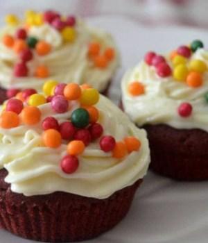 red-velvet-cupcakes-recette