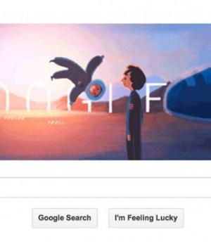 sally-ride-google-doodle-anniversaire