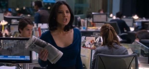 the-newsroom-olivia-munn