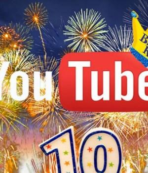 youtube-birthday-anniversaire-10-year