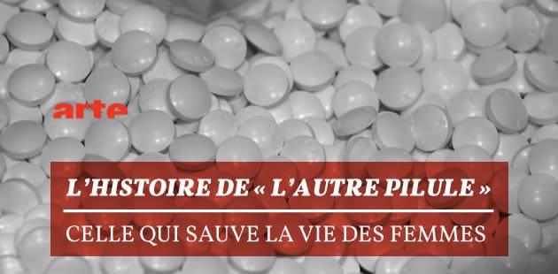 big-pilule-avortement-ru486-documentaire-arte