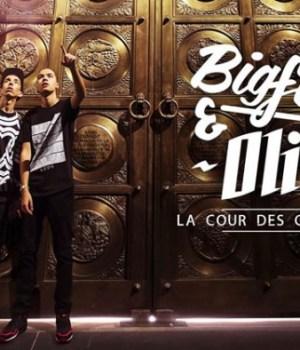 bigflo-oli-album-cour-grands-critique