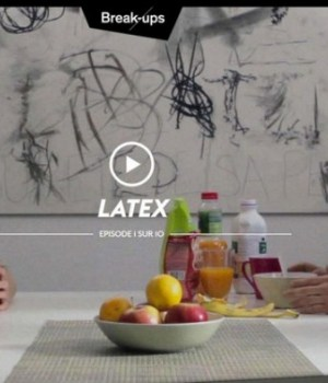breakups-webserie-france4-studio4
