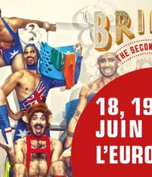 briefs-cabaret-drag-paris