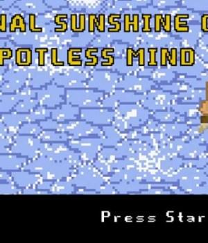 eternal-sunshine-8-bit