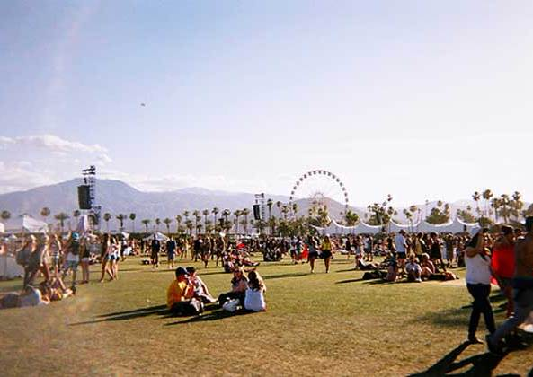 festival-musique-test