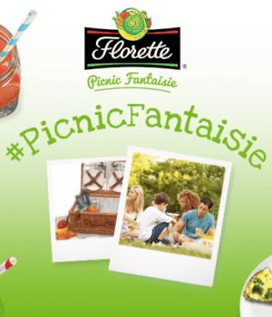 florette-operation-picnic