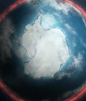 glace-ciel-web-documentaire-rechauffement-climatique