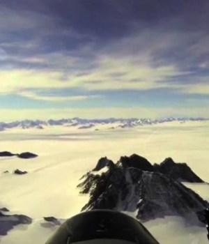 groenland-video-magnifique-nasa