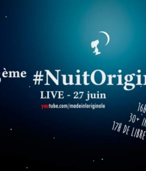 nuit-originale-3