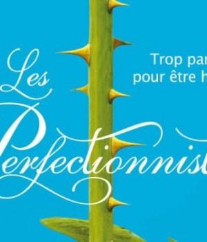 perfectionnistes-roman-pretty-little-liars