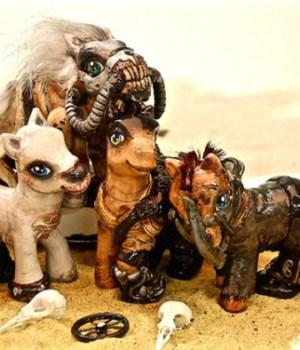 petits-poneys-mad-max-jouets