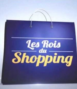 rois-du-shopping-m6
