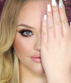 the-power-of-makeup-amour-maquillage-youtubeuse-nikkie-tutorials