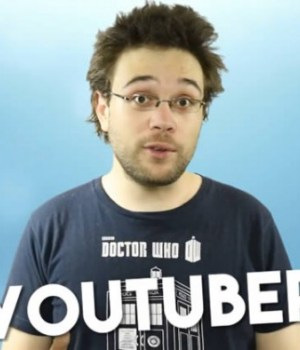 antoine-daniel-youtube-conseils