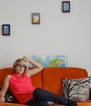 appartement-laurine