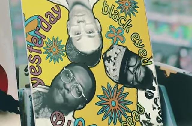 black-eyed-peas-yesterday-clip