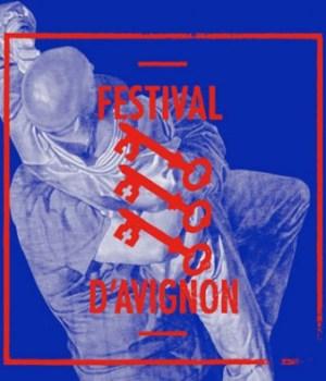 festival-avignon-2015-off