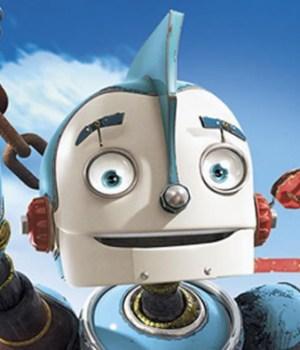 fille-petition-robots